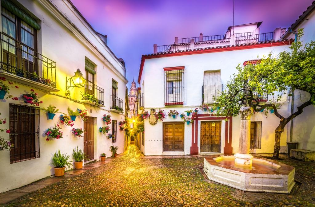 Te proponemos una escapada de fin de semana a la ciudad del Córdoba. Sumérgete en el pasado de esta ciudad, capital del Califato musulmán